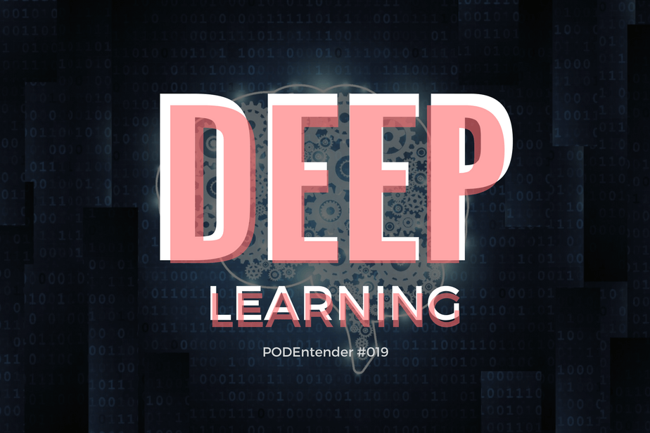 Sobre Deep Learning